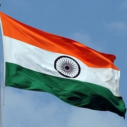 Delhi HC dismisses plea seeking to declare 'Vande Mataram' national anthem or national song