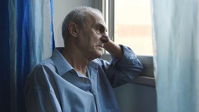 Elder Abuse: Our shocking secret