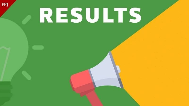 MHA IB Security Assistant exam 2019 result declared; check at mha.gov.in