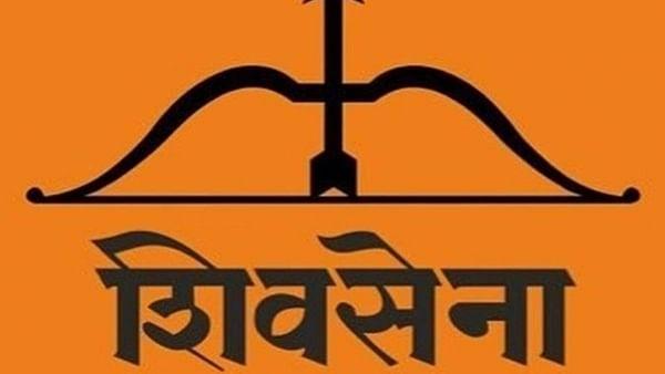 Iftar row: People like Masood Azhar not invited could be reason behind Pak's anger, says Shiv Sena