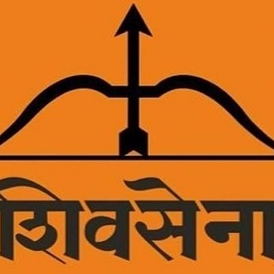 Shiv Sena councilor advises civic schools be used for vaccination