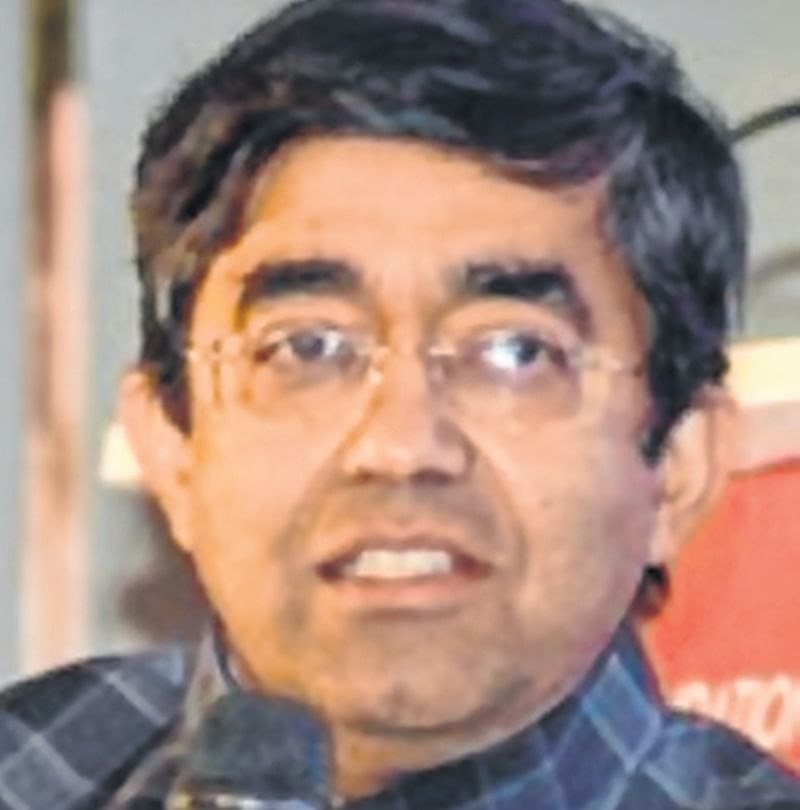 BMC chief armed with special powers to finish bridge repairing