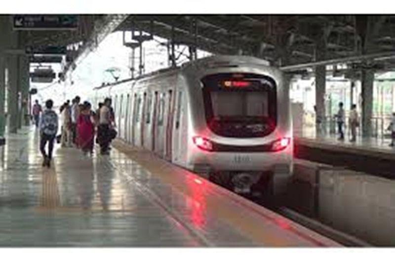 Mumbai: Metro Line 5 Phase 1 deadline revised to 2024