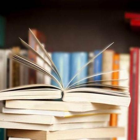Maharashtra school textbooks do away with gender stereotypes