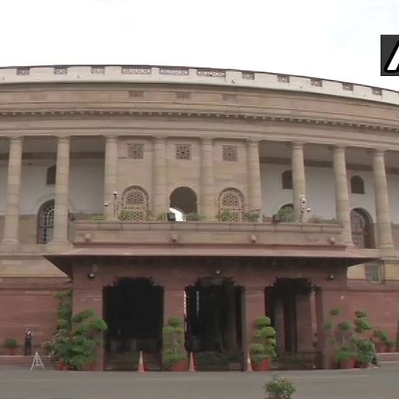 Lok Sabha passes Essential Defence Services Bill, 2021 - Here's all you need to know