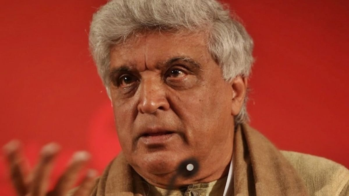 Here's what Javed Akhtar has to say on Kathua rape case verdict