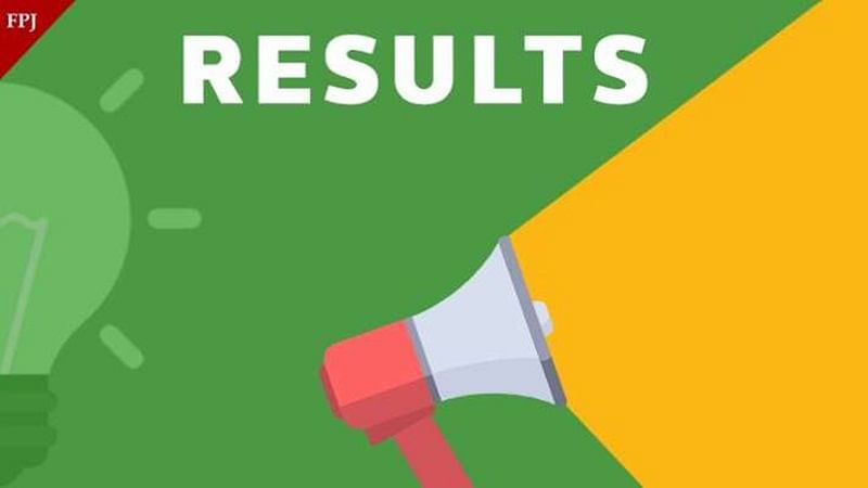 Uniraj Result 2019: Rajasthan University declares BA, B.Com, B.Sc results; check at result.uniraj.ac.in