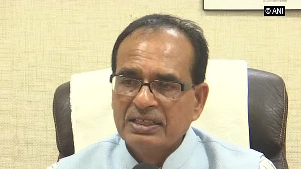 Ujjain: Commissioners & collectors will also brief media, says CM Shivraj Singh Chouhan