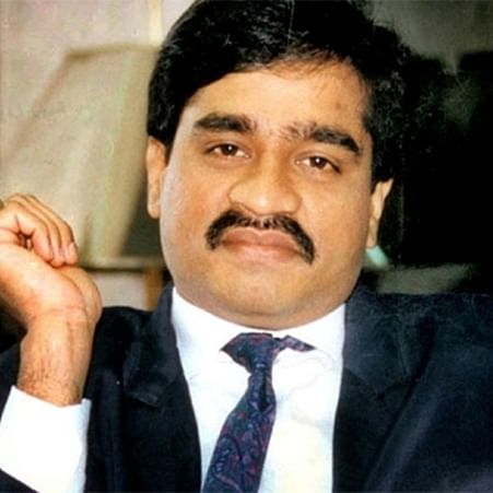Dawood Ibrahim, wife Mahzabeen tests positive for COVID-19: Report
