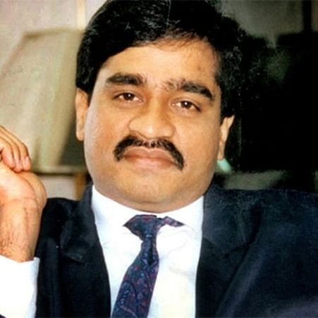 Is Dawood Ibrahim dead? Twitter full of jokes about terrorist dying of coronavirus