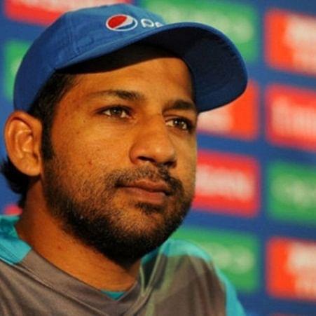 World Cup 2019: Will try to score 500 runs against Bangladesh, says Pakistan skipper Sarfaraz Ahmed