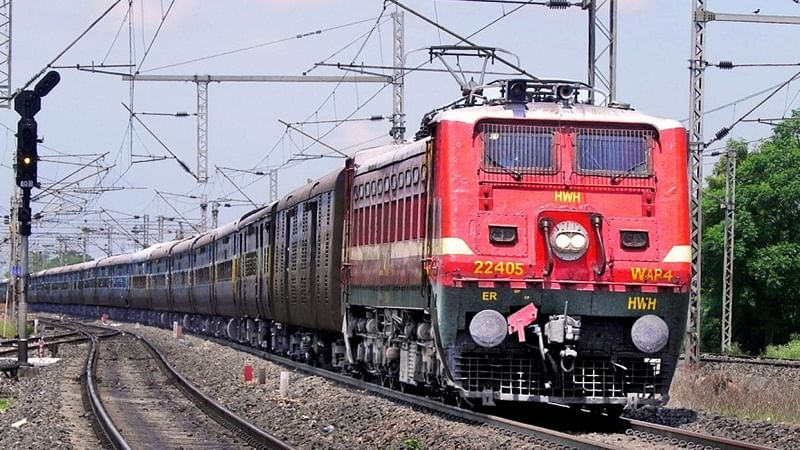 Budget 2019: No fare hike to technology upgrade, budget expectations to keep railways on track