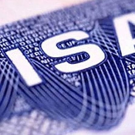Apply for H1B VISA FROM APRIL 2020