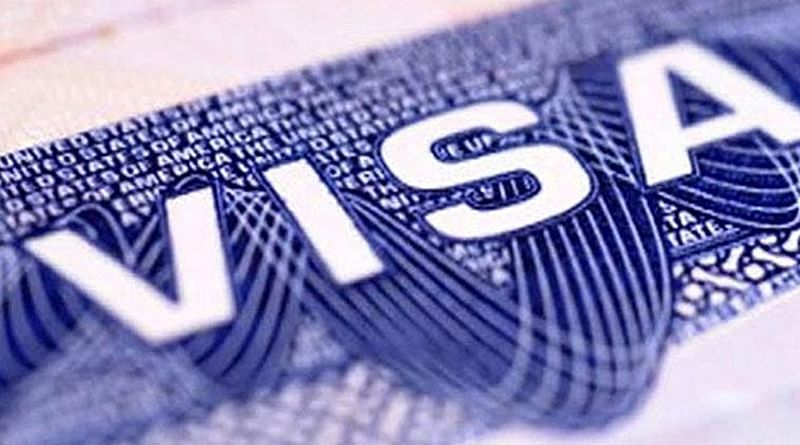 10 percent drop in H1B visa approvals in 2018: US authorities