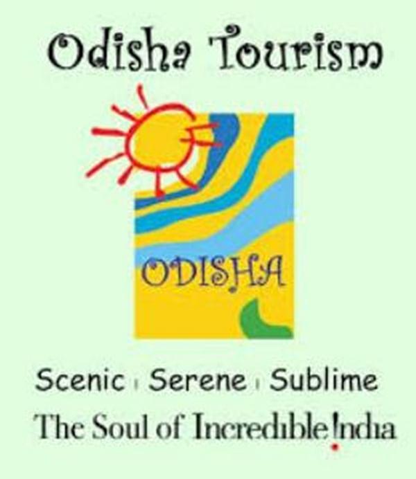 Odisha tourism roadshow in Mumbai