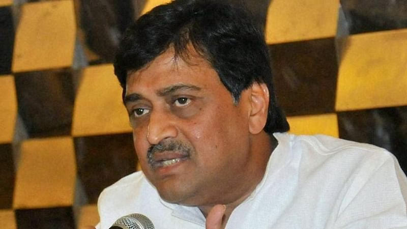 COVID-19: Strict curfew will be imposed in Nanded district for 11 days, says Ashok Chavan