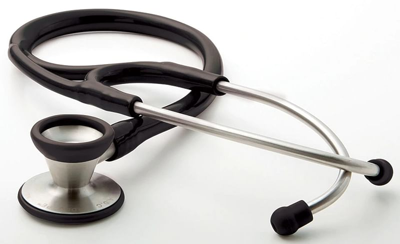 Indore: Over 2,100 doctors to strike work today