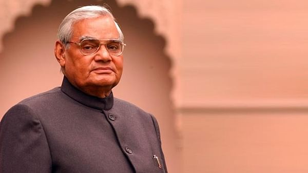 Atal Bihari Vajpayee wanted Pakistan Army camp hit after Parliament attack