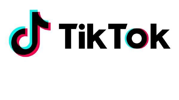TikTok launches consumer awareness initiative in India