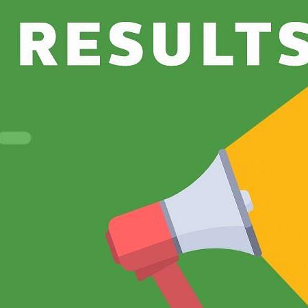 LIC 2019 ADO prelims result declared; check at licindia.in