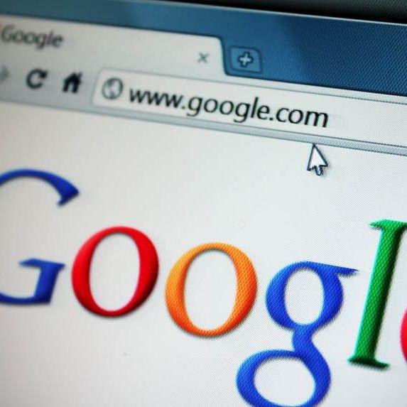Google top tech spender on lobbying - World