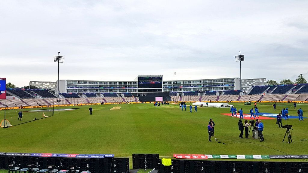 World Cup 2019 Southampton latest weather update, pitch report: Overcast conditions, seaming surface for England-West Indies clash