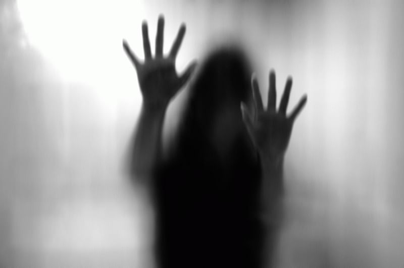 Woman gang-raped by brothers-in-law dies in UP