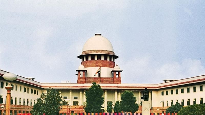 SC does what Yogi Adityanath regime failed to do