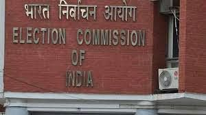Election Commission announces exit poll ban from 7 am to 6.30 pm on October 21