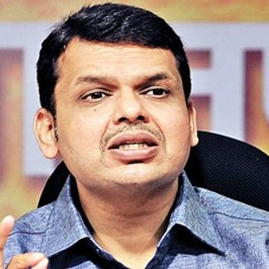 Those imprisoned during Emergency to get pension: Devendra Fadnavis