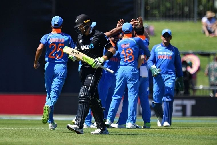India vs New Zealand World Cup 2019 Semi Final 1 live telecast, online streaming, live score, when and where to watch in India