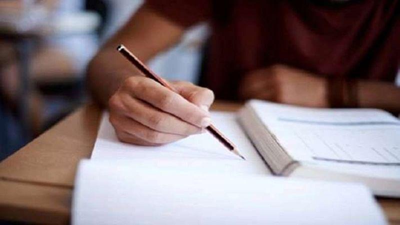 Mumbai: Couple studying in night school clears SSC exam