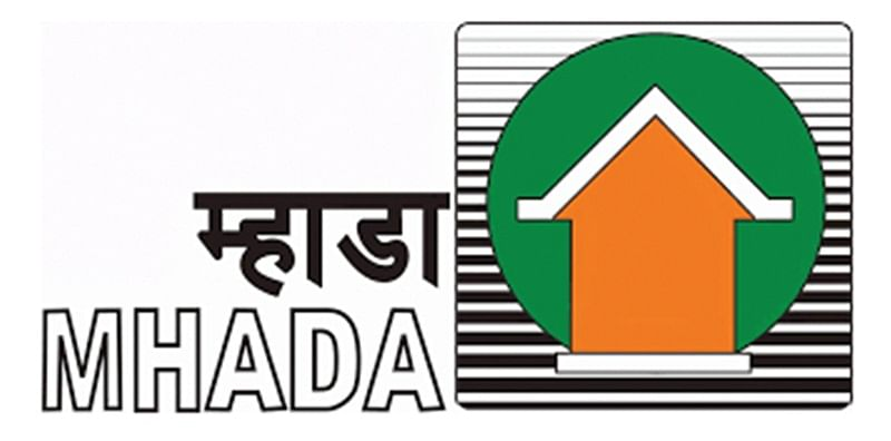 Cessed buildings may go to MHADA