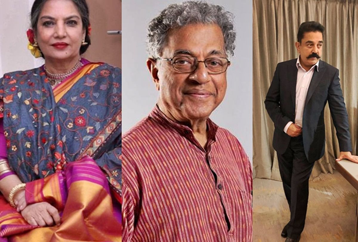 Film fraternity mourns Padma Shri winner Girish Karnad's death