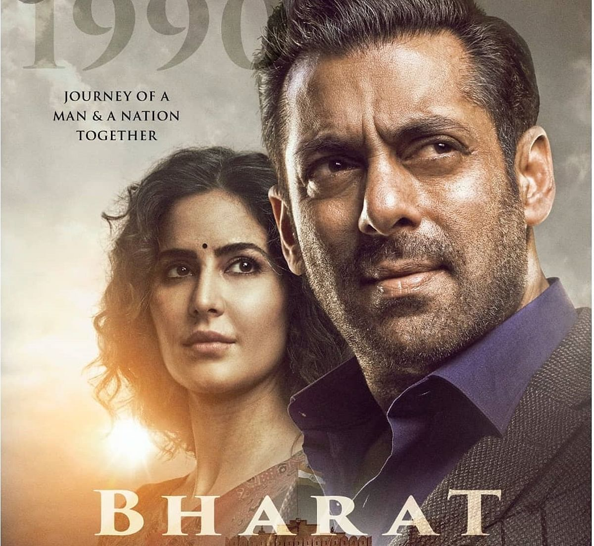 Bharat Full Movie Leaked Online in HD Quality: Salman Khan starrer will still rule the box office
