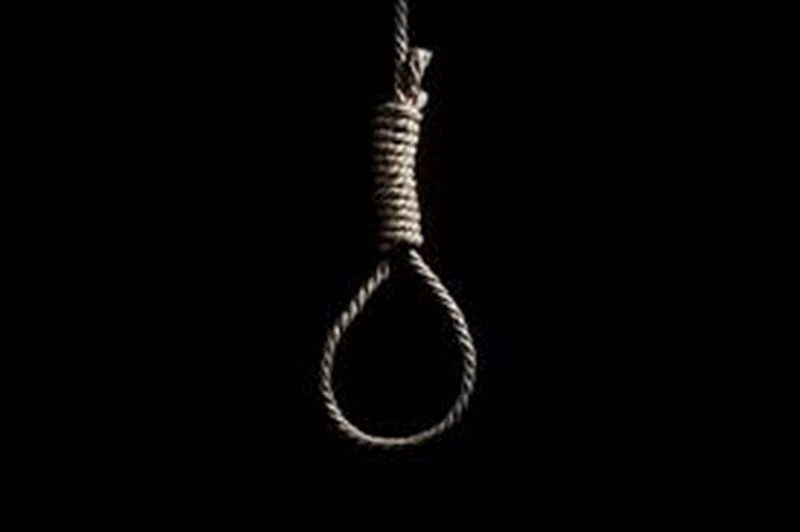 Gay man posts suicide note on Facebook