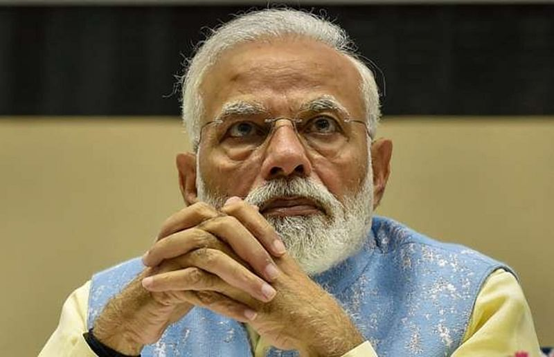 Modi government planning new labour legislation by merging 44 laws under 4 categories to bring in business