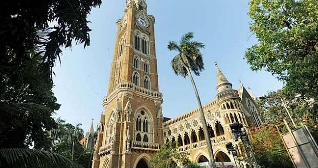Mumbai University conducts workshops for student council elections