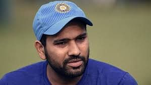 Yuvraj Singh deserved a better send-off: Rohit Sharma