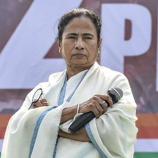 Protesting West Bengal doctors to meet CM Mamata Banerjee today as impasse continues