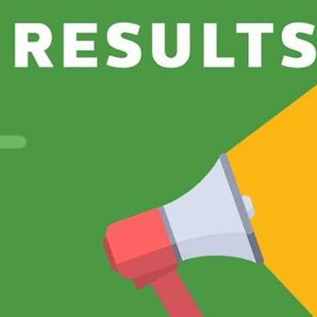 Telangana TS inter first-year supplementary results 2019 declared; check at bie.telangana.gov.in