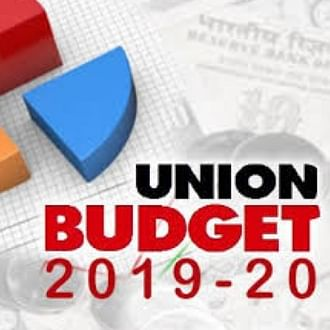 Budget may levy 40% tax on income over Rs 10 cr: KPMG