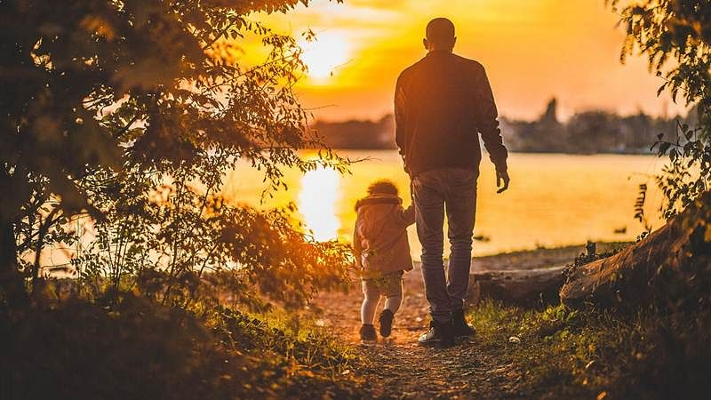 Father's Day 2019: A guide to celebrating Father's Day in Mumbai