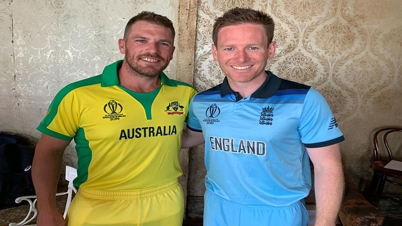 World Cup 2019: England vs Australia match 32, weather report, Playing XI, Dream 11 predictions