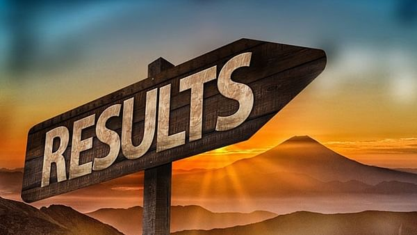MHT CET Result 2020 declared at cetcell.mahacet.org; steps to check scores and direct link here