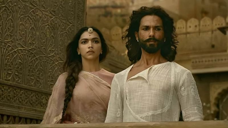 Shahid Kapoor: The journey should be worth it