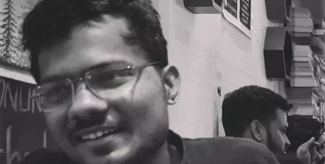 Scribe Prashant Kanojia ordered to be set free on bail