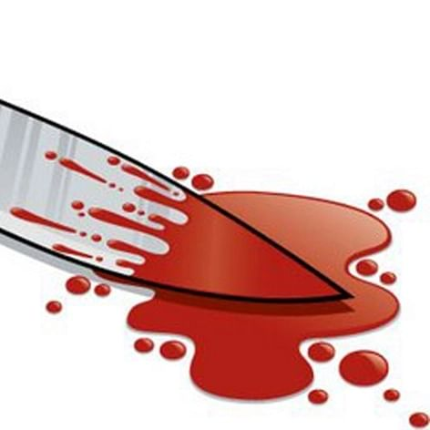Lady kills her husband in Kerala, attempts suicide with lover in city