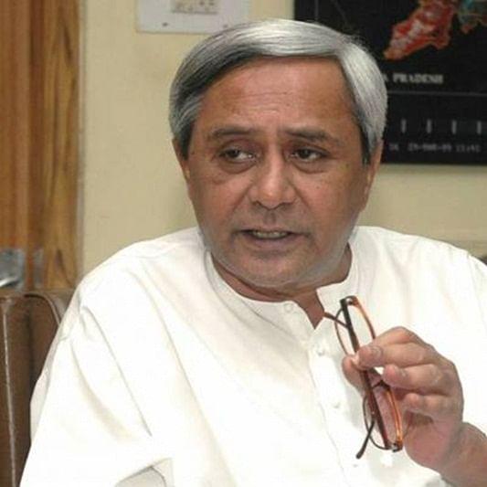 "BJD backs PM Narendra Modi's pitch for ""one nation, one election"""