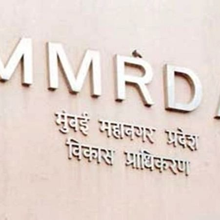 Maharashtra assembly approves extension of MMRDA to Palghar, Raigad districts